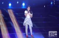 《新歌声》李佩玲拜师张惠妹幕后推手 汪峰:陪伴最重要