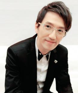 """秘密登记结婚?50岁林志炫称自己""""很幸福"""""""